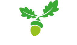 Oak Leaf Tree Services